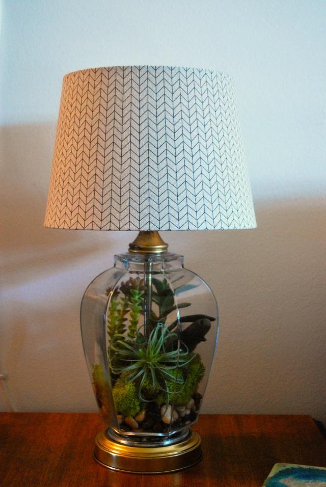 terrariumlamp